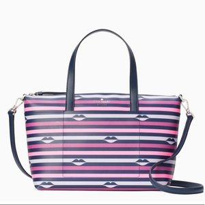 🌺PRICE FIRM🌺NWT Kate Spade Satchel
